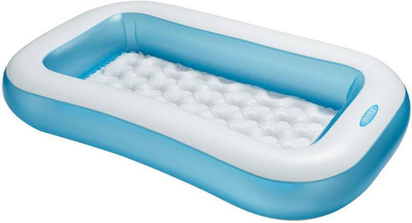 Intex Bathtub Price in India - Buy Intex Bathtub online at Flipkart.com