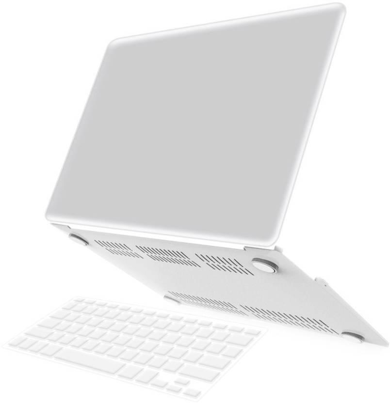 "iFyx Apple Macbook Air 13 inch 13 3"" Combo Set Price in"