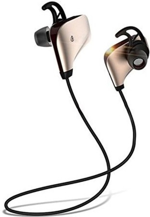 Coskart Genai Sport 8 Bluetooth Headset With Mic Price In India