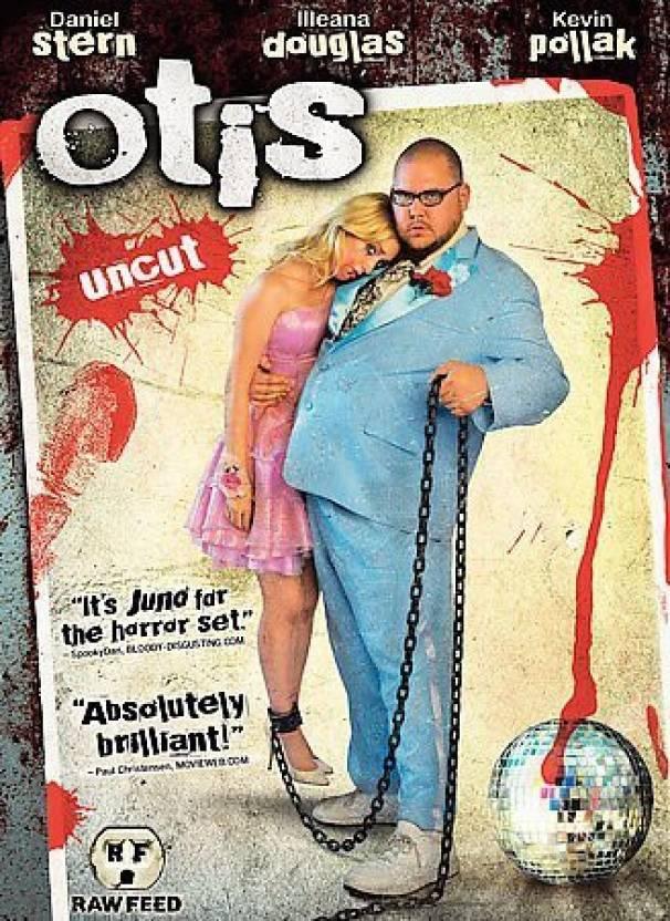 OTIS Price in India - Buy OTIS online at Flipkart com