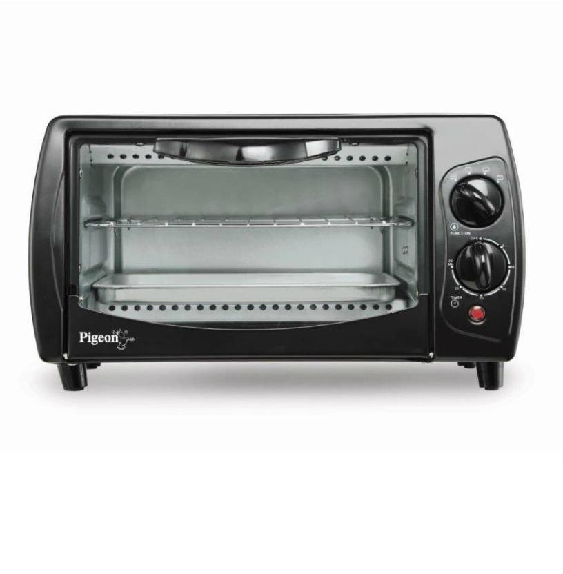 Pigeon 9 Litre POTG PC Oven Toaster Grill OTG