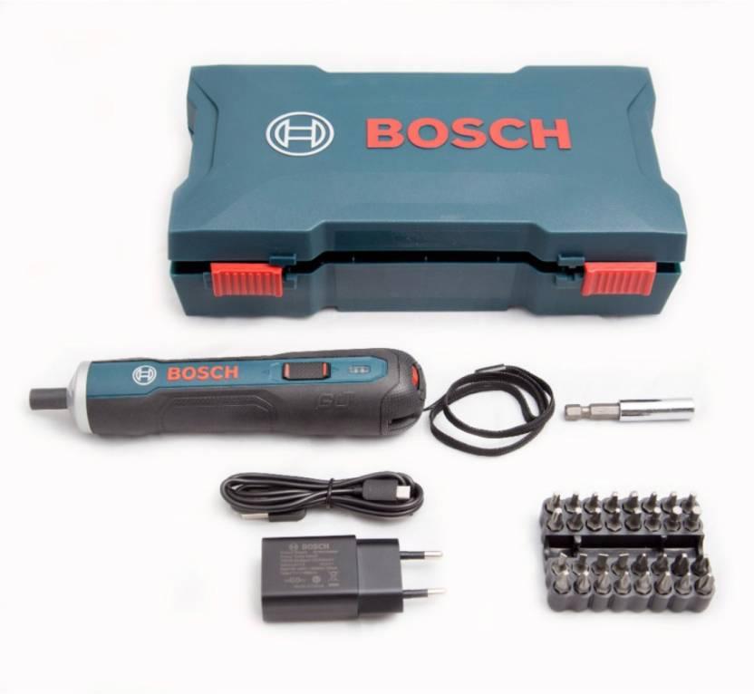 bosch go 33pc bit set hand tool kit price in india buy bosch go 33pc bit set hand tool kit. Black Bedroom Furniture Sets. Home Design Ideas