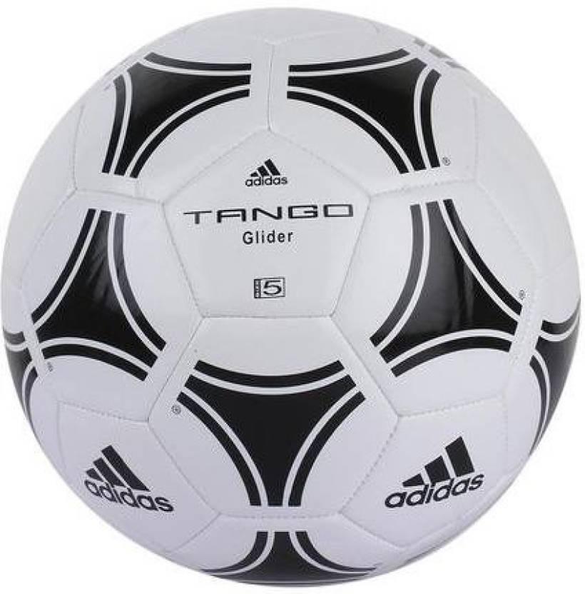 60fee8ac2279ba ADIDAS Tango Glider Football - Size: 5 - Buy ADIDAS Tango Glider ...