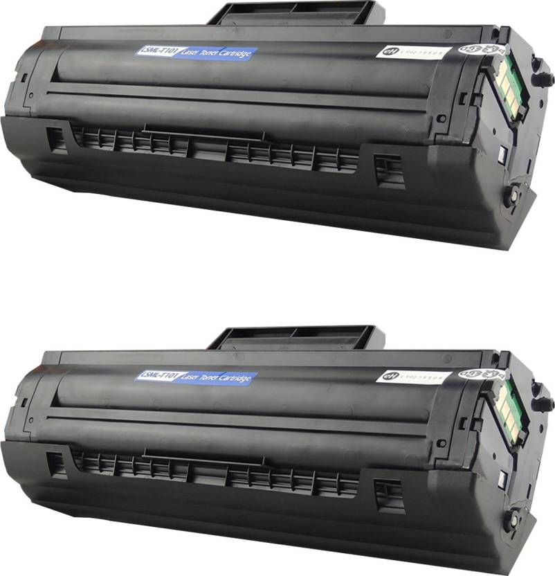 samsung printer scx 3405w