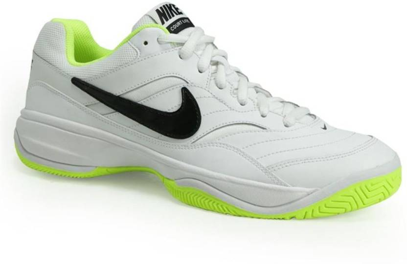 d8b3e959068 Nike COURT LITE Tennis Shoes For Men - Buy Nike COURT LITE Tennis ...