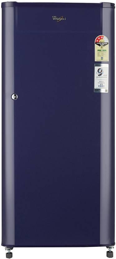205 Genius CLS Plus 3S Blue (190 LTR)