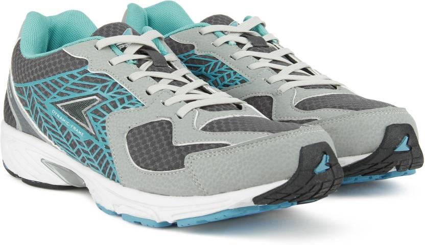 ec40e8cc7ff4 Bata BURTON M Running Shoes For Men - Buy Blue Color Bata BURTON M ...