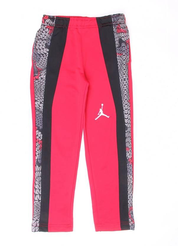 8018954710d6bd Jordan Track Pant For Boys Price in India - Buy Jordan Track Pant ...