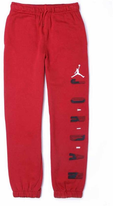 8018954710d6bd Jordan Track Pant For Boys Price in India - Buy Jordan Track Pant ...