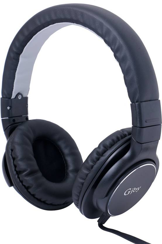 Budget headphones in flipkart