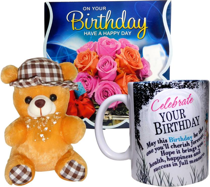 Siddhi Gifts Birthday For Girlfriends