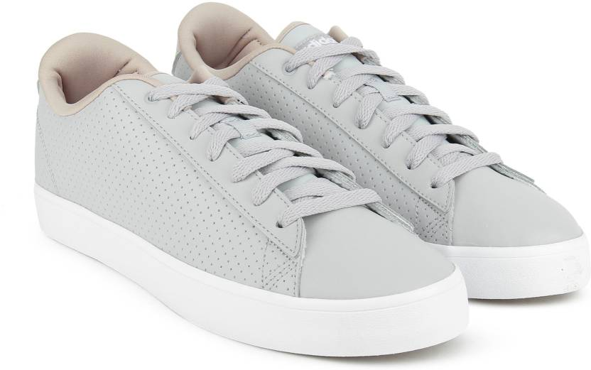 super quality buy popular buying cheap ADIDAS NEO CF DAILY QT CL W Sneakers For Women