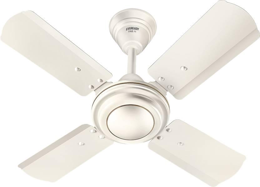 Eveready eveready 600mm fab m 24 inch ceiling fan 4 blade ceiling eveready eveready 600mm fab m 24 inch ceiling fan 4 blade ceiling fan aloadofball Images