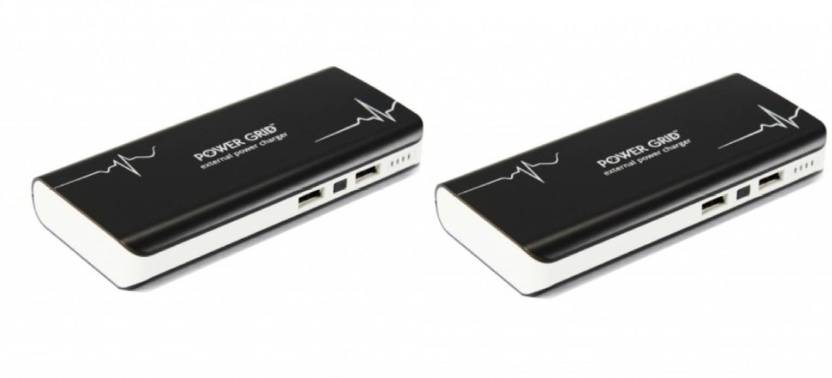 Zebronics Power Bank Accessory Combo For Mobile Price In India Buy