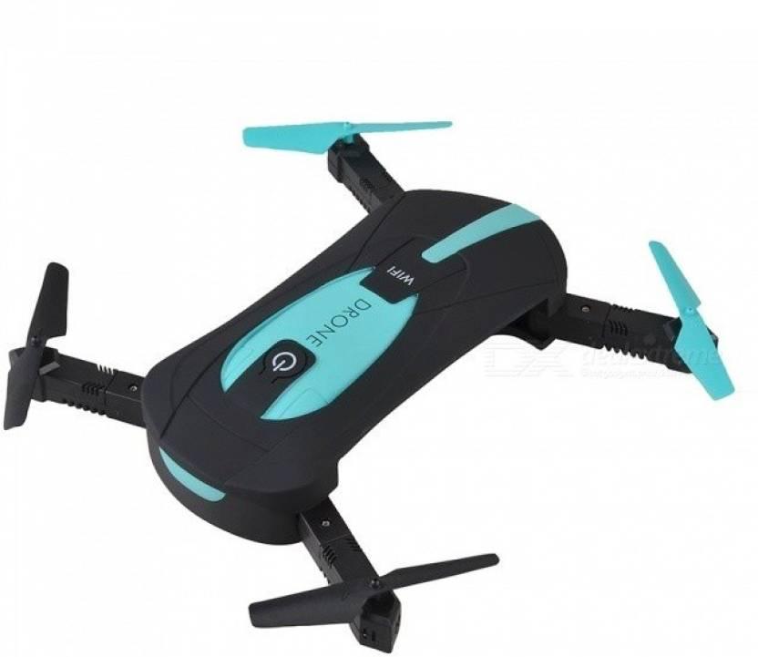 Madison : Mini drone with hd camera price in india