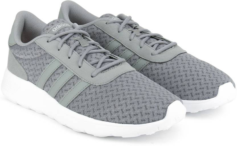 ADIDAS NEO LITE RACER W Running Shoes For Women - Buy GRETHR GRETHR ... 90e472f0c