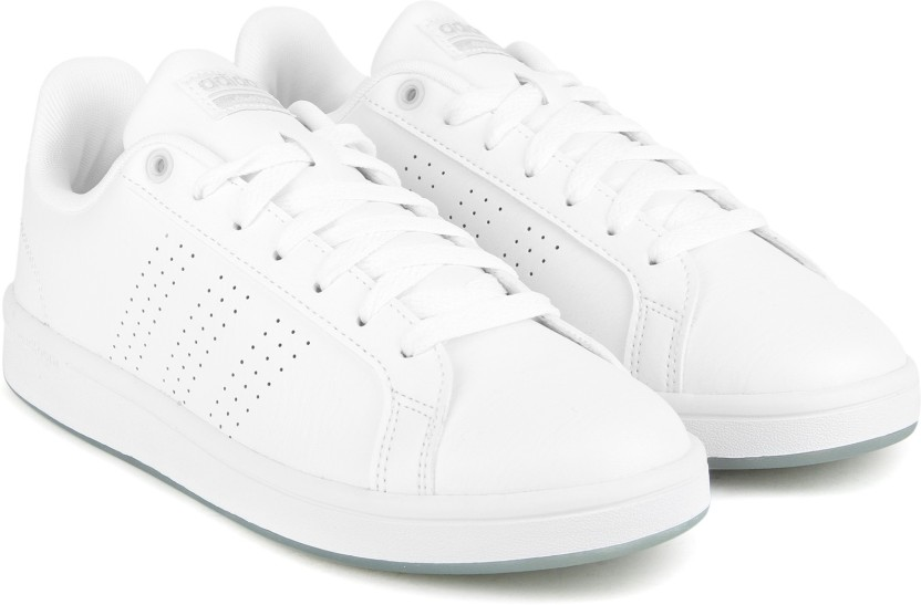 fa7852ce8a7 ... norway adidas neo cf advantage cl w sneakers for women 5859d b30fa