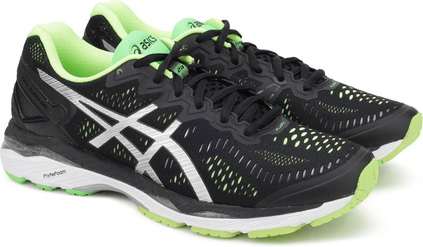 Asics Running Shoes 23 For Gel Men Kayano LVpGMSzqU