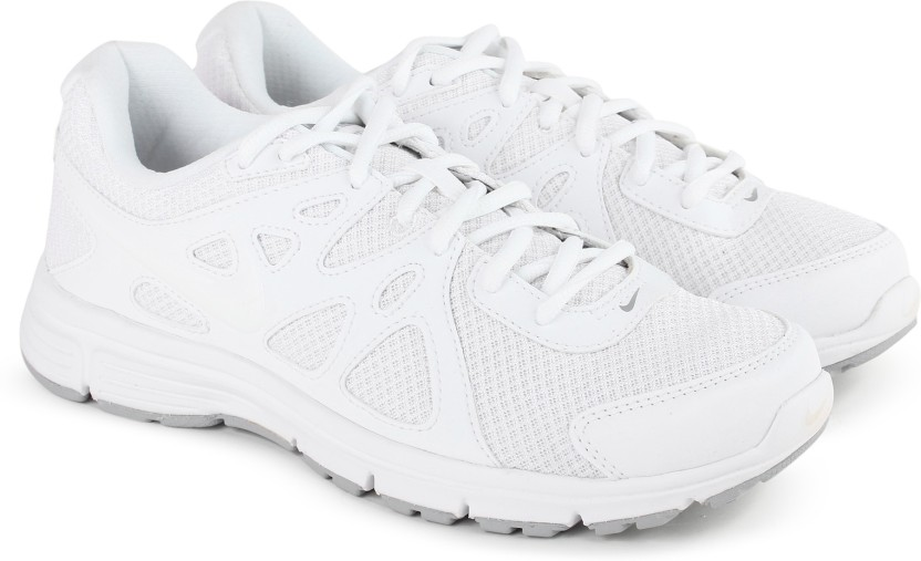 ff8f791f88e7 ... closeout nike revolution 2 msl running shoes for men effa7 8bc9a
