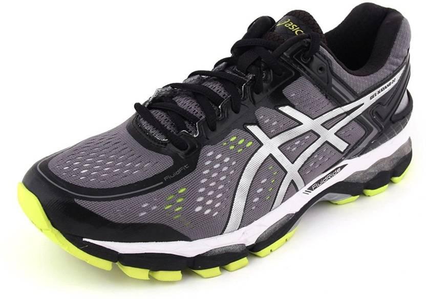 For Shoes Asics Buy Men 7393 T547n Running WnHqwxn4fS