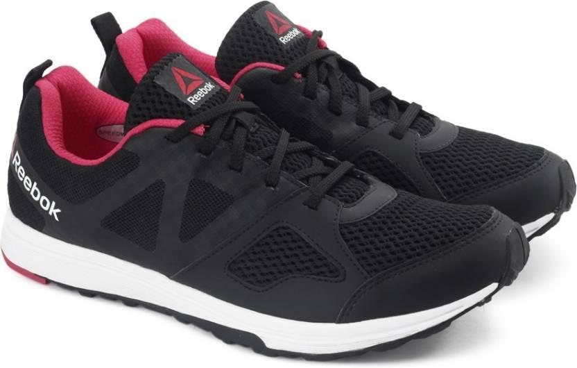 d3f4e120c308 REEBOK REEBOK DASH TR Training   Gym Shoes For Women - Buy BLACK ...