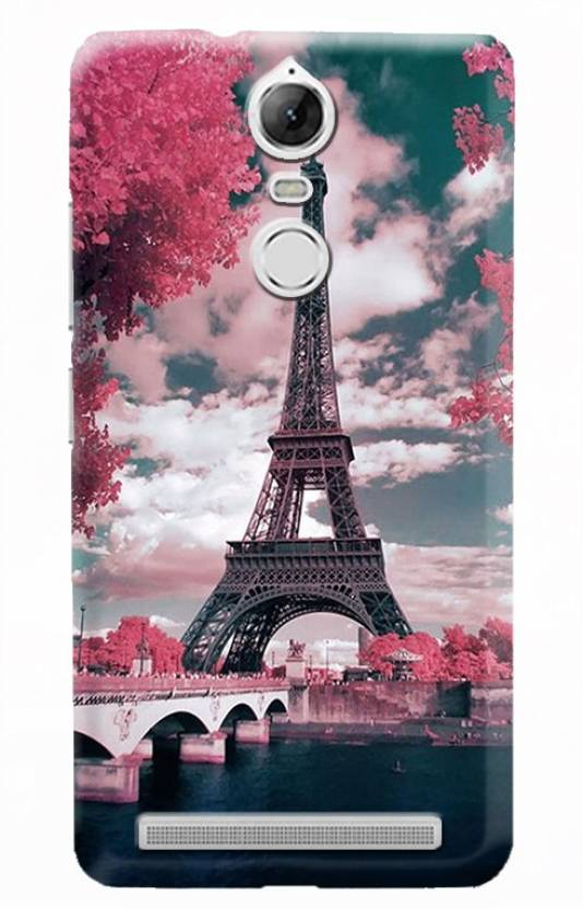 huge selection of dc1ab 92351 DreamCreation Back Cover for Lenovo Vibe K5 Note