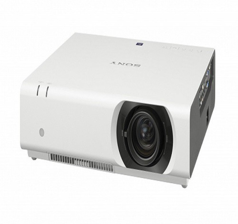 product page large vertical buy product page large vertical at rh flipkart com Minotti M1000 LED Projector Manual SA Paillard Projector Manual