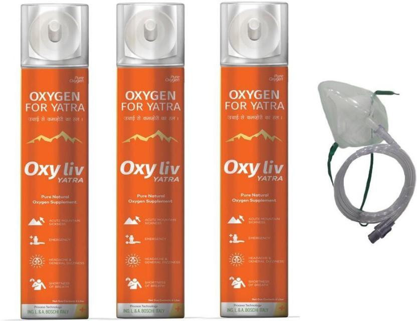 oxy facial wash headache
