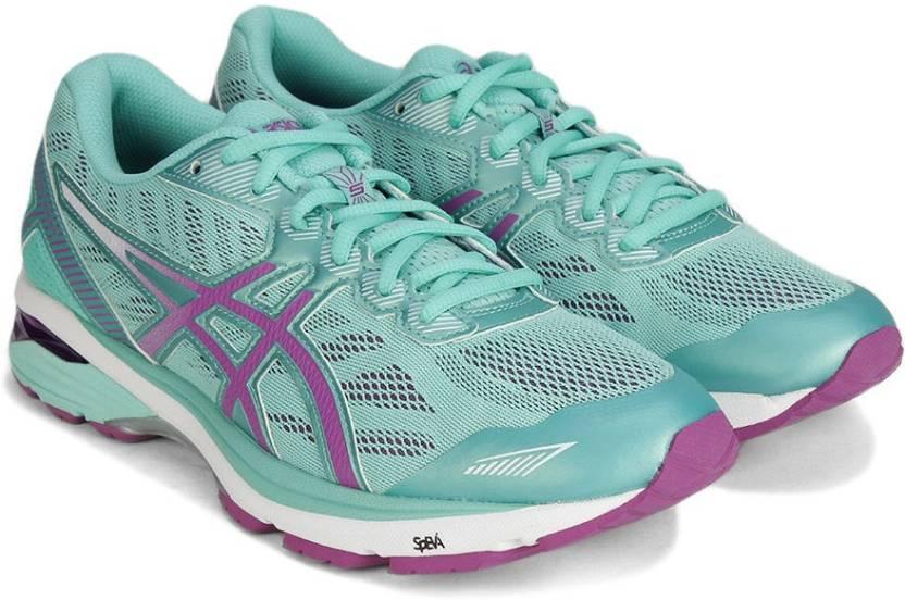 For Shoes Women Asics Gt 5 1000 Poseidonsilver Running Buy wFxOBHvq