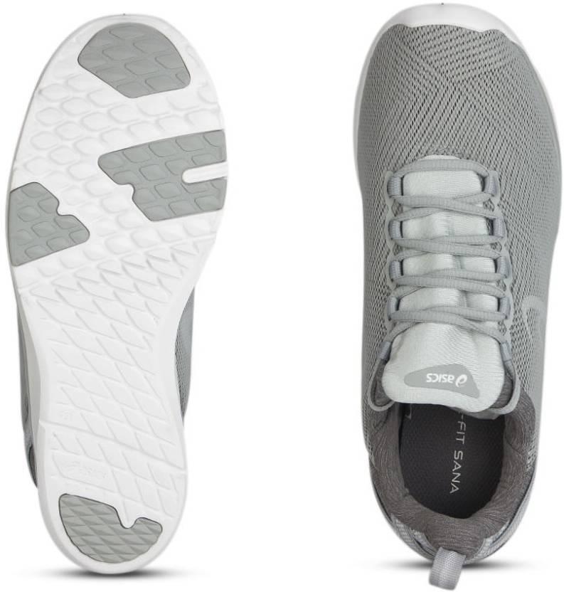Asics pour GEL FIT SANA 3 Chaussures de SANA sport pour Chaussures femme 7f9352f - caillouoyunlari.info