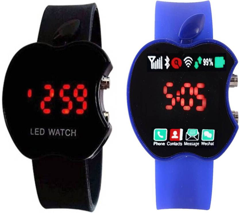 Arihant Retails Led Digital Watch For Kids Best For Return Gift And