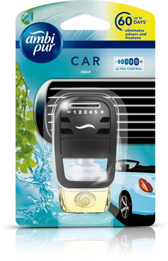 Buy Car Air Freshener Online India