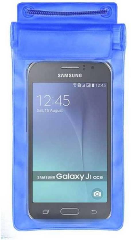 meet 50654 432f8 ACM Pouch for SAMSUNG Galaxy J1 Ace - ACM : Flipkart.com