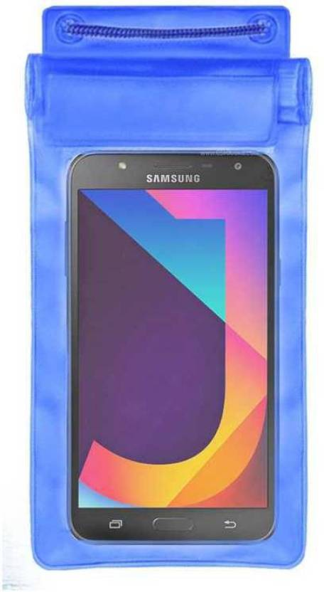 competitive price 810ff 43302 ACM Pouch for Samsung Galaxy J7 Nxt - ACM : Flipkart.com