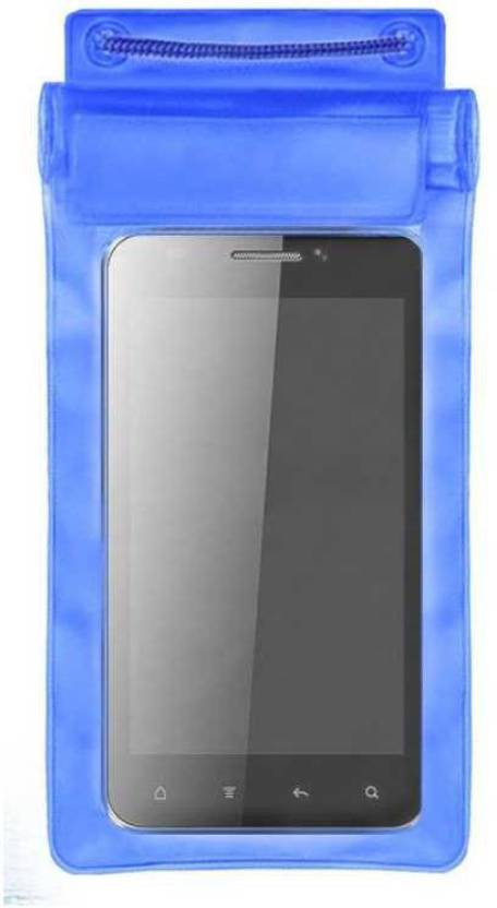 ACM Pouch for Micromax A101