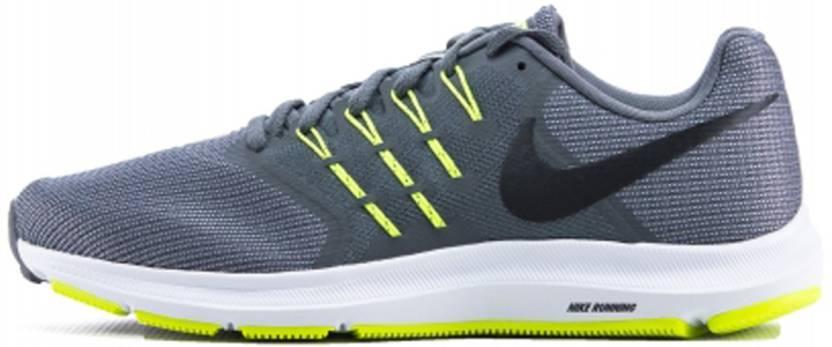 608be231a51 Nike RUN SWIFT Running Shoes For Men - Buy Nike RUN SWIFT Running ...