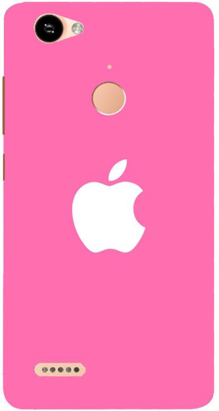 purchase cheap d3992 ff8f6 Cooldone Back Cover for Itel PowerPro P41 Back Cover - Cooldone ...