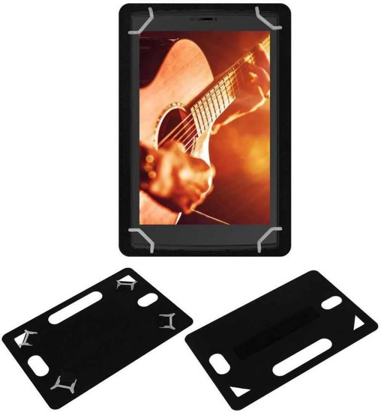 new product 94561 6a670 ACM Back Cover for Micromax Canvas P681 - ACM : Flipkart.com