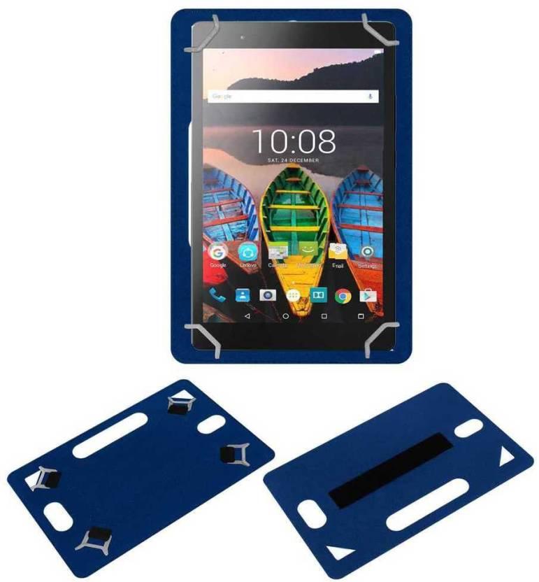 timeless design 571c1 ce527 ACM Back Cover for Lenovo Tab 3 8 Plus - ACM : Flipkart.com