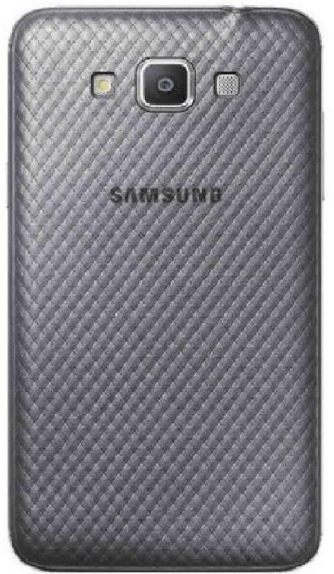 new product b13d8 8914d Heinibeg Samsung Galaxy Grand Max Back Panel