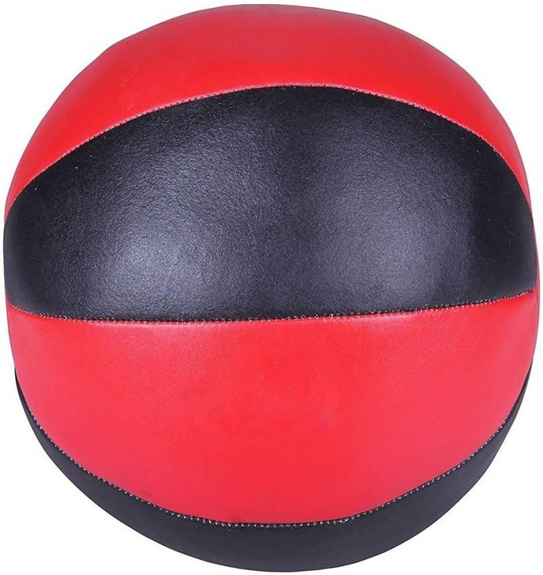 mdcn Color Black 3 3kg Red Weight rd blk bl Venom Kg And Vnm Rwq8tqxC