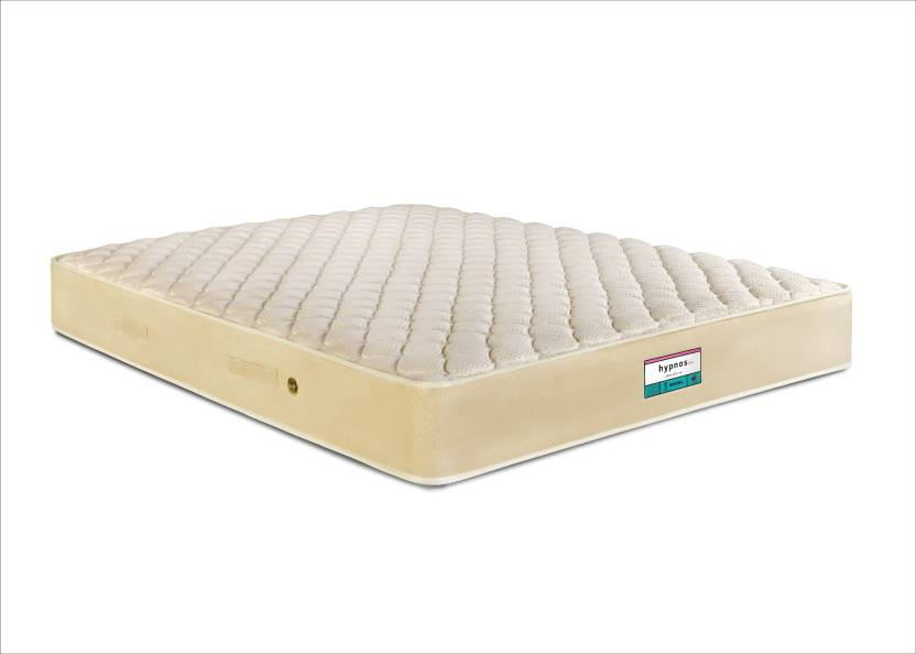 Hypnos Value Bonnell Normal Top 6 Inch King Pu Foam Mattress Price