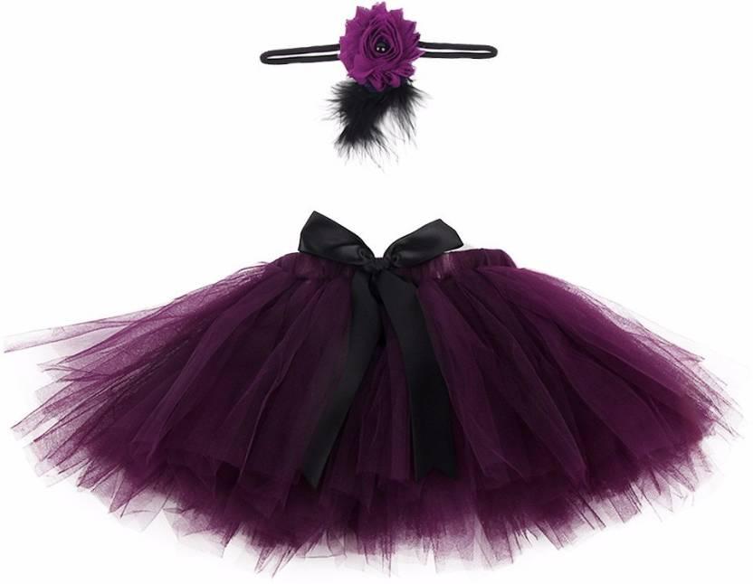 57cb999a73 Babymoon Baby Boys & Baby Girls Party(Festive) Dress Skirt Price in ...