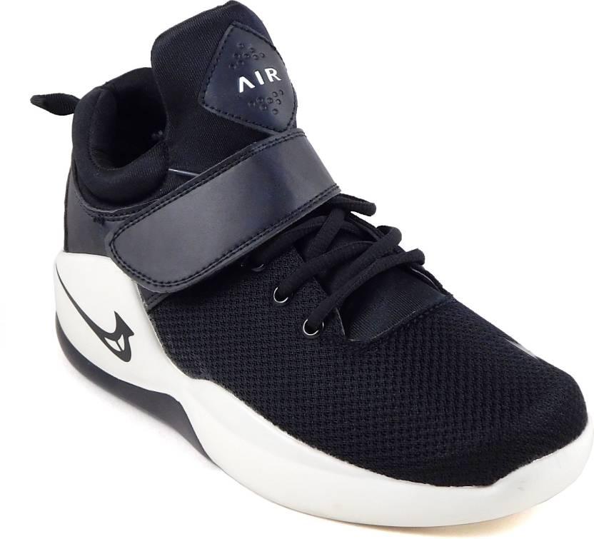 Air Sports KWAZI Running Shoes For Men
