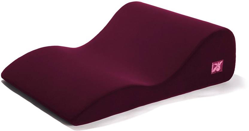 Liberator Solid Body Pillow Pack Of 1 Buy Liberator Solid Body