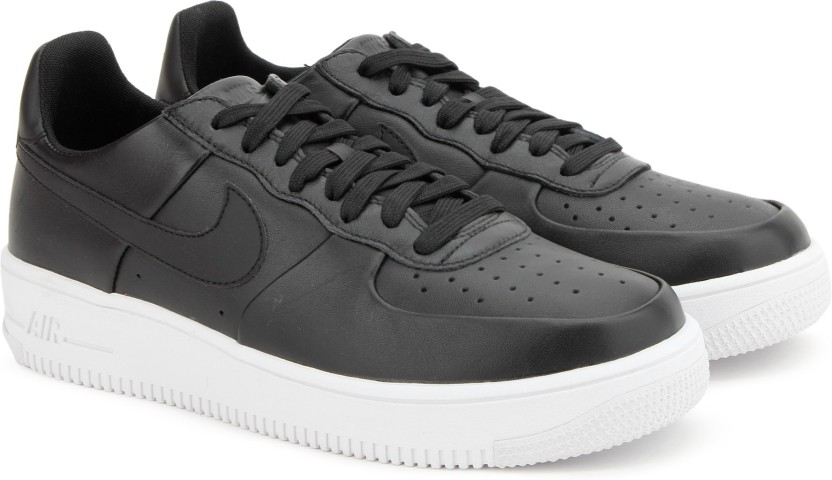 Nike AIR FORCE 1 ULTRA FORCE Basketball Shoes For Men