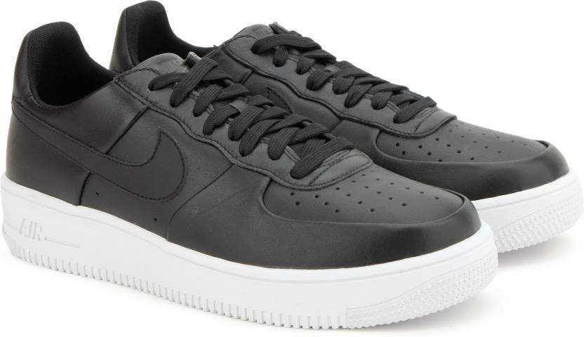 top design vast selection authorized site Nike AIR FORCE 1 ULTRA FORCE Basketball Shoes For Men