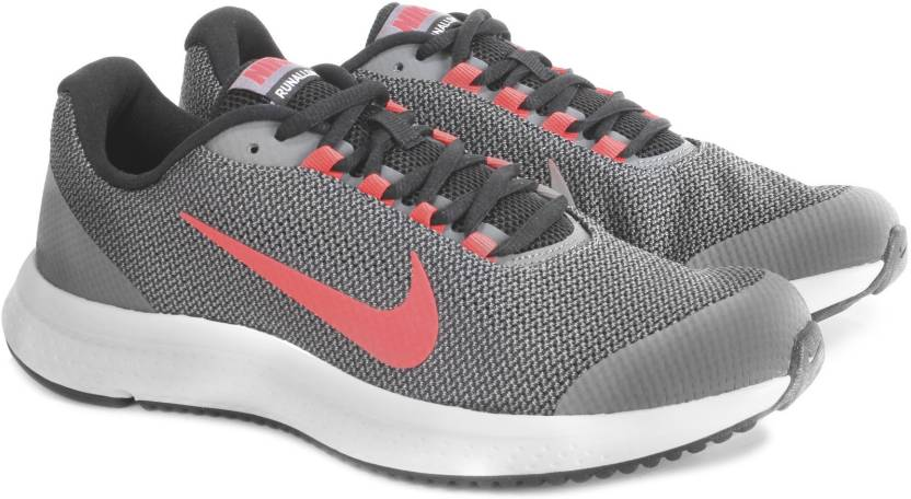 Nike Runallday Running Shoes For Men