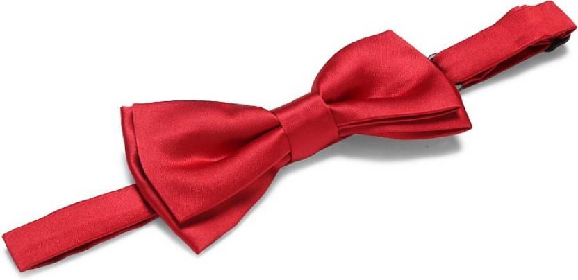 d53017f9aa2f Van Heusen Solid Tie - Buy Van Heusen Solid Tie Online at Best Prices in  India | Flipkart.com