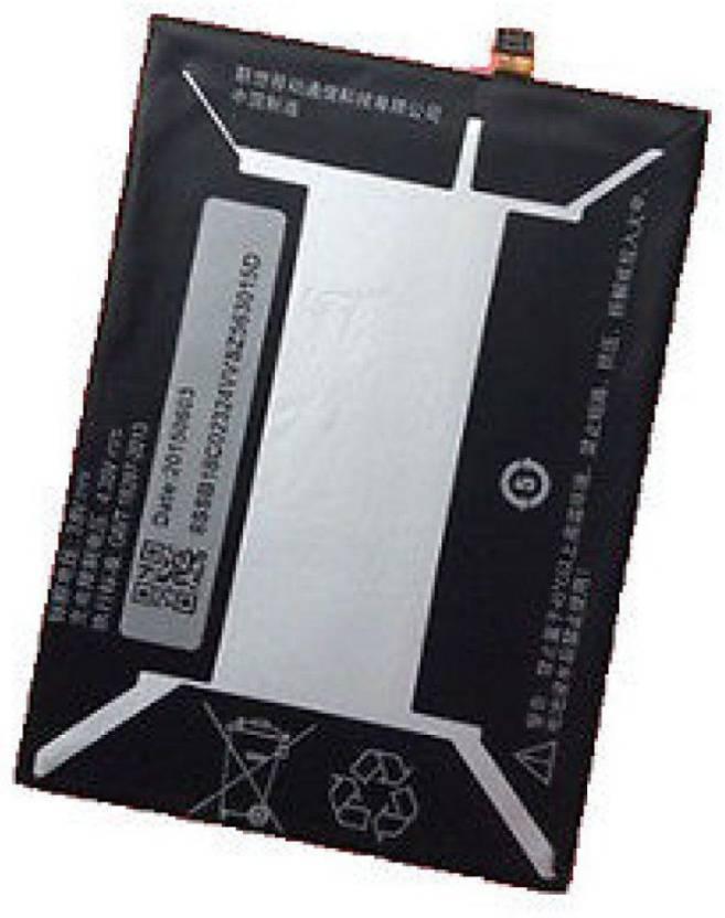 Lenovo Mobile Battery For Lenovo K4 Note